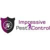 pestcontrolsandgate's picture